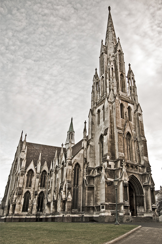 evelinakristantiphotography_architecture series_first church of otago