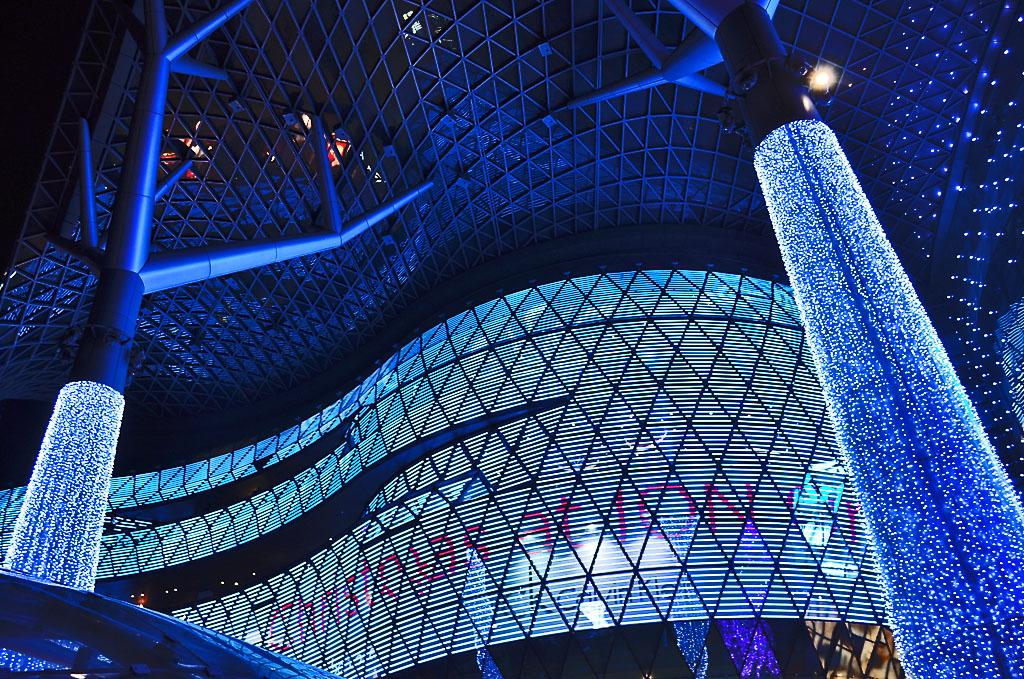 ion singapore-www.evelinakristanti.com
